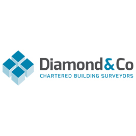 Diamond and Co. Chartered Building Surveyors